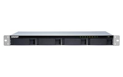 Sieciowy serwer plików nas qnap ts-431xeu-8g - szybka dostawa lub możliwość odbioru w 39 miastach