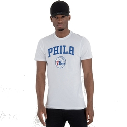 Koszulka new era nba philadelphia 76ers - 11546141 - philadelphia 76ers
