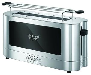Toster russell hobbs 23380-56 elegance