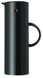 Termos Stelton czarny