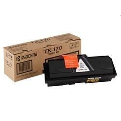 Toner oryginalny kyocera tk-170 1t02lz0nl0 czarny - darmowa dostawa w 24h
