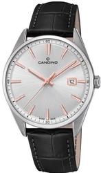 Candino c4622-1