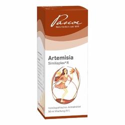 Artemisia Similiaplex R Tropfen