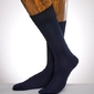 Regina socks estera 1546 pudełko skarpety