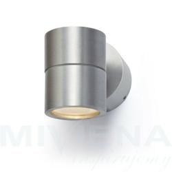 Mico i aluminium 230v gu10 35w ip54