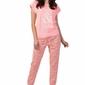 Rossli sal-py-1102 i piżama damska