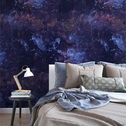 Tapeta na ścianę - cosmo ink , rodzaj - tapeta flizelinowa