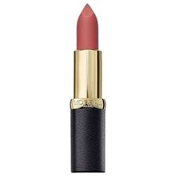 Loreal color riche matte pomadka do ust 640 erotique 23g
