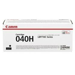 Toner Oryginalny Canon 040HBK 0461C001 Czarny - DARMOWA DOSTAWA w 24h