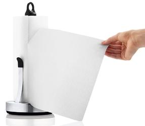 Stojak na ręczniki papierowe blomus loop b63651