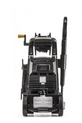 Stiga myjka ciśnieniowa hps 345 r |raty 10 x 0 | dostawa 0 zł |dzwoń i negocjuj cenę| dostępny 24h | tel. 22 266 04 50 wa-wa