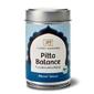 Organiczna mieszanka przypraw pitta balance , 50 g
