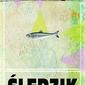 Białostocki śledzik - plakat wymiar do wyboru: 50x70 cm