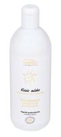 Vellie kozie mleko, żel pod prysznic z prowitaminą b5 i allantoiną, 500ml