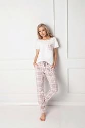 Aruelle Londie Long piżama damska
