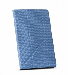TB Touch Cover 7 Blue uniwersalne etui na tablet 7 - C70.01.BLU