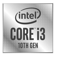 Intel procesor core i3-10300 box 3,7ghz, lga1200