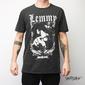 Koszulka amplified lemmy