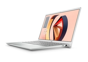 Dell notebook inspiron 5405 win10home ryzen3 43002568silver