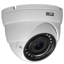 Kamera kopułowa 4in1 2mpx bcs-dmq4200ir-e