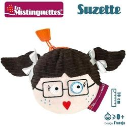 Suzette portfelik