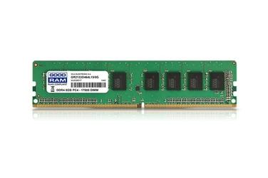 GOODRAM DDR4 8GB2133 CL15 1024x8