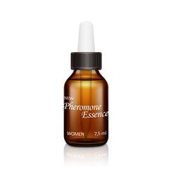 Feromony bezwonne pheromone essence damskie