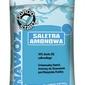 Saletra amonowa – 2 kg ogród start