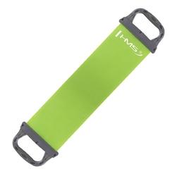 Ekspander gumowy ep01 zielony - hms