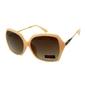 Damskie okulary przeciwsłoneczne dr-1230c16