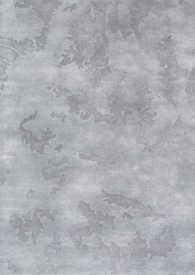 Dywan tafoni gray 200x300 stone collecion