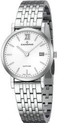 Candino c4723-1