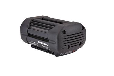 Honda akumulator dp3660 6 ah i raty 10 x 0 | dostawa 0 zł | dostępny 24h |dzwoń i negocjuj cenę| gwarancja do 5 lat | tel. 22 266 04 50 wa-wa