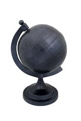 Dutchbone globe miles m 8900046