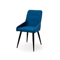 Nowoczesne krzesło mind