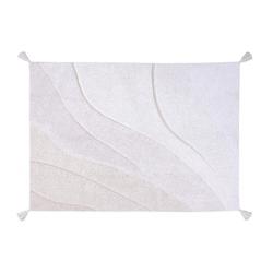 Dywan do prania w pralce shades, lorena canals 140 x 200 cm