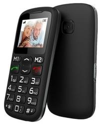 Overmax telefon vertis 1820 1,77 dla seniora + etui