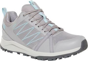 Buty damskie the north face litewave fastpack ii gore-tex® t93reegv9