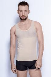Mitex body perfect 180190
