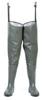 Wodery do bioder spodniobuty r. 47 prestige plavitex jaxon