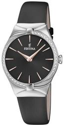 Festina f20388-3