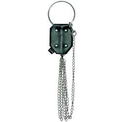 Smycz - sm ring leash