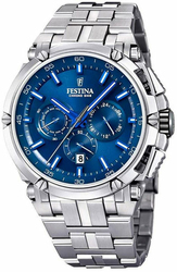 Festina F20327-3