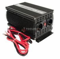 Przetwornica napięcia prądu ips-4000 12v230v4000w volt polska