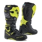 Tcx buty comp evo michelin blackyellow fluo