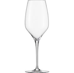 Lampka do wina smukła The First Zwiesel 1872 - 2 sztuki SH-1332-2-2
