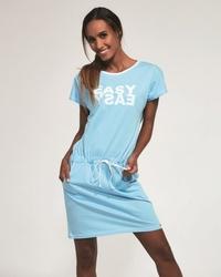 Cornette 374176 easy koszula nocna