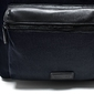 Plecak damski kendall+kylie stevie backpack black