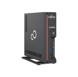 Fujitsu komputer esprimo g5010w10p i3-101008gssd256vesa                  pck:g5010pc30mpl
