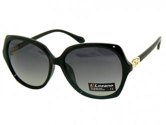 Okulary lozano lz-5927c1
